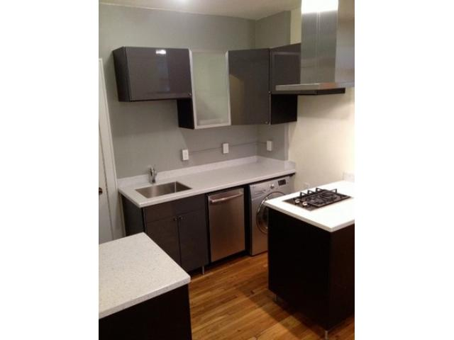 Rental Homes for Rent, ListingId:28946302, location: 1824 Elliot Avenue Minneapolis 55404