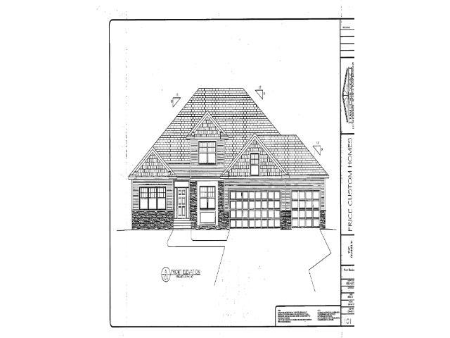 Real Estate for Sale, ListingId: 28945972, Otsego,MN55362