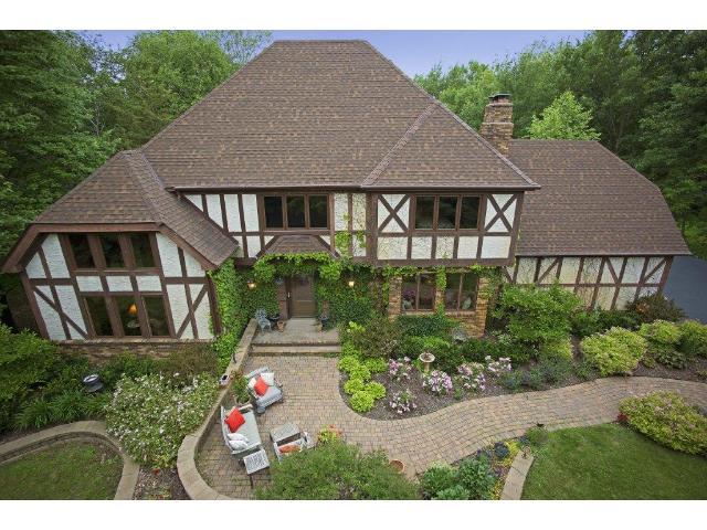 Real Estate for Sale, ListingId: 28944656, Scandia,MN55073