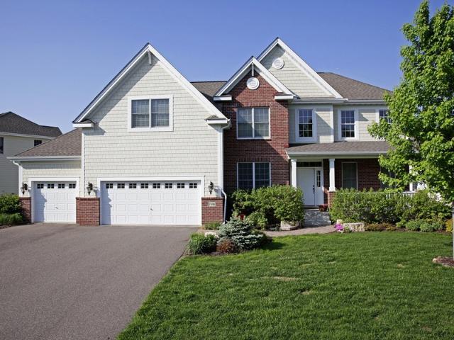 Real Estate for Sale, ListingId: 28946283, Eagan,MN55122