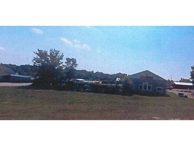 Real Estate for Sale, ListingId: 28944587, Hutchinson,MN55350
