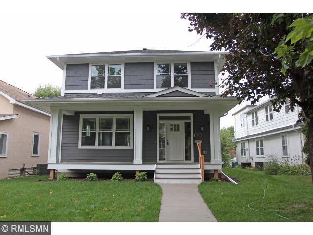 Rental Homes for Rent, ListingId:28946493, location: 5140 York Avenue S Minneapolis 55410