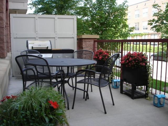 Rental Homes for Rent, ListingId:28946303, location: 515 N 1st Street Minneapolis 55401