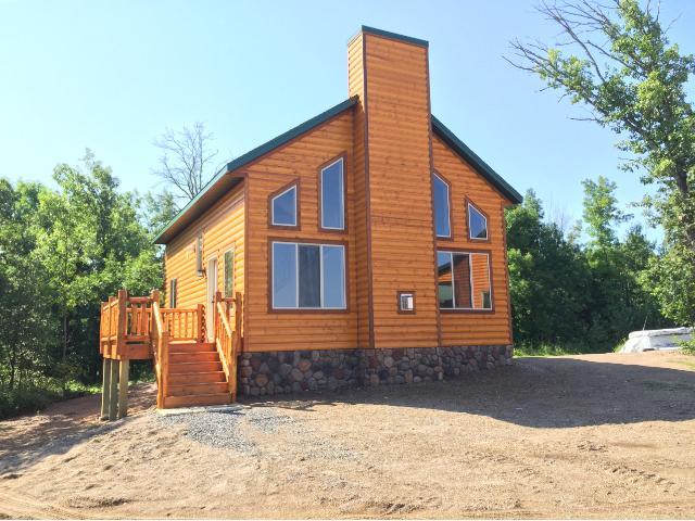 Real Estate for Sale, ListingId: 28946432, Kabetogama,MN56669