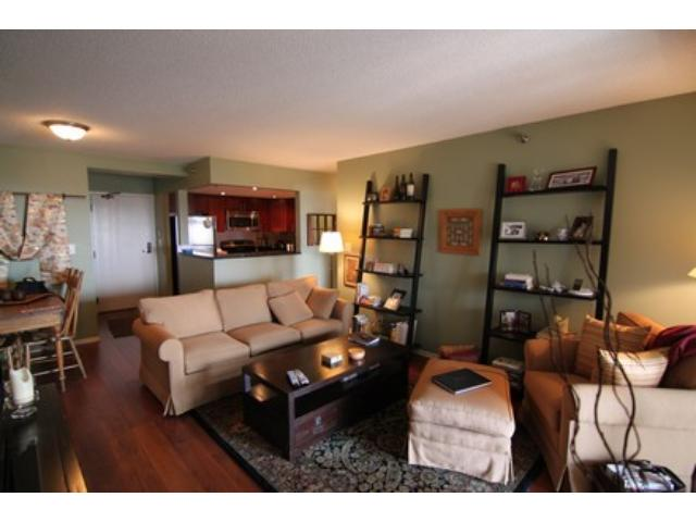 Rental Homes for Rent, ListingId:28946304, location: 20 2nd Street NE Minneapolis 55413