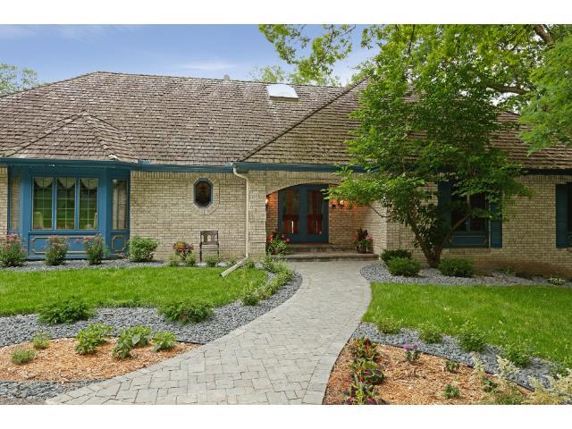 Real Estate for Sale, ListingId: 28944369, Orono,MN55391