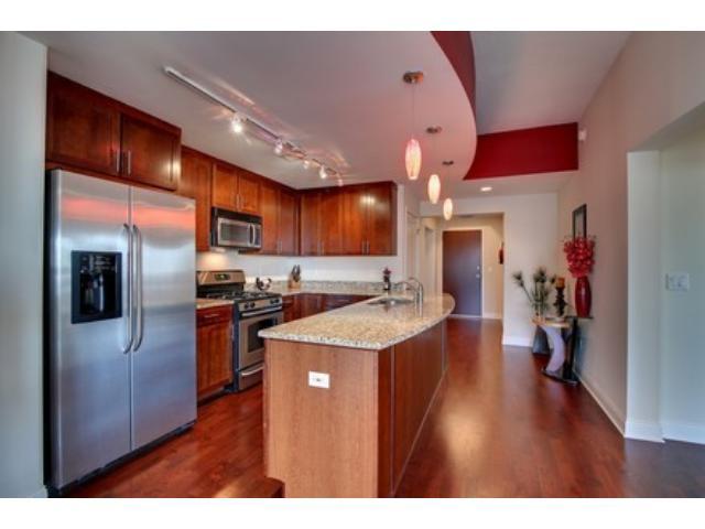 Rental Homes for Rent, ListingId:28946288, location: 100 3rd Avenue S Minneapolis 55401