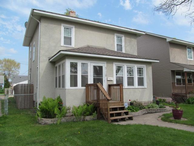 Rental Homes for Rent, ListingId:28945570, location: 5118 James Avenue N Minneapolis 55430