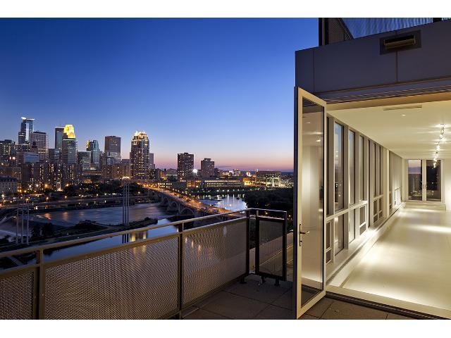 Real Estate for Sale, ListingId: 28959693, Minneapolis,MN55414