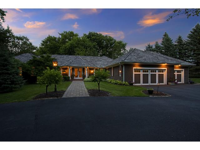 Rental Homes for Rent, ListingId:28965054, location: 1380 French Creek Drive Orono 55391