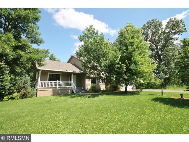 Real Estate for Sale, ListingId: 28965499, Belle Plaine,MN56011