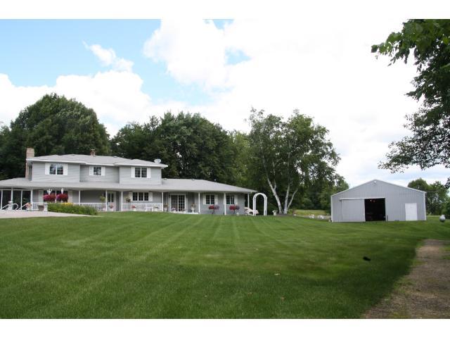 Real Estate for Sale, ListingId: 28964860, Franconia,MN55074