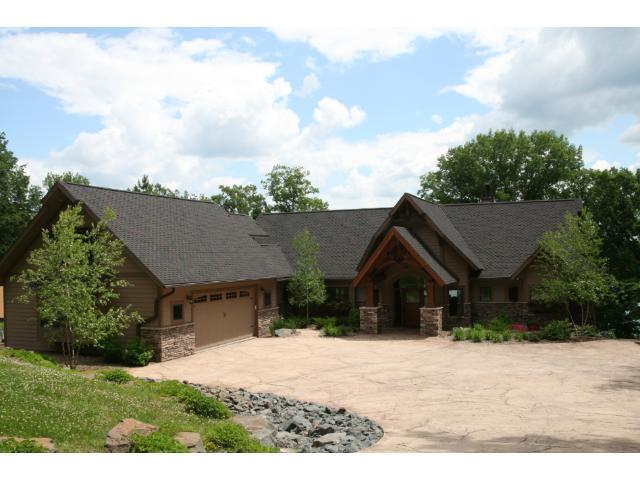 Real Estate for Sale, ListingId: 28965883, Stillwater,MN55082