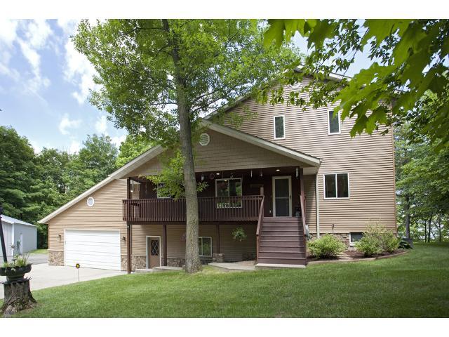 Real Estate for Sale, ListingId: 28977965, Buffalo,MN55313
