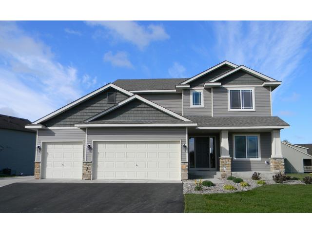 Real Estate for Sale, ListingId: 28984637, Hampton,MN55031