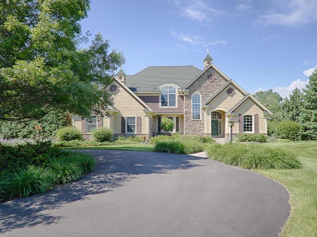 Real Estate for Sale, ListingId: 28983764, Stillwater,MN55082