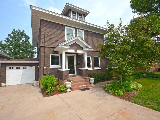 Real Estate for Sale, ListingId: 28984752, Forest Lake,MN55025