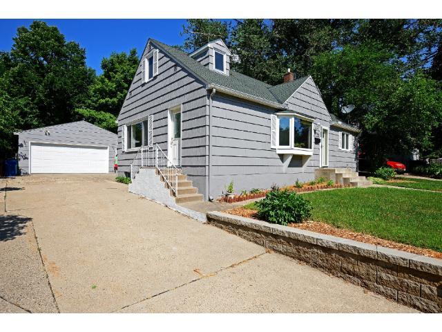 Real Estate for Sale, ListingId: 28995093, Edina,MN55423