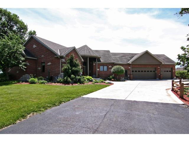 Real Estate for Sale, ListingId: 28995088, Shakopee,MN55379