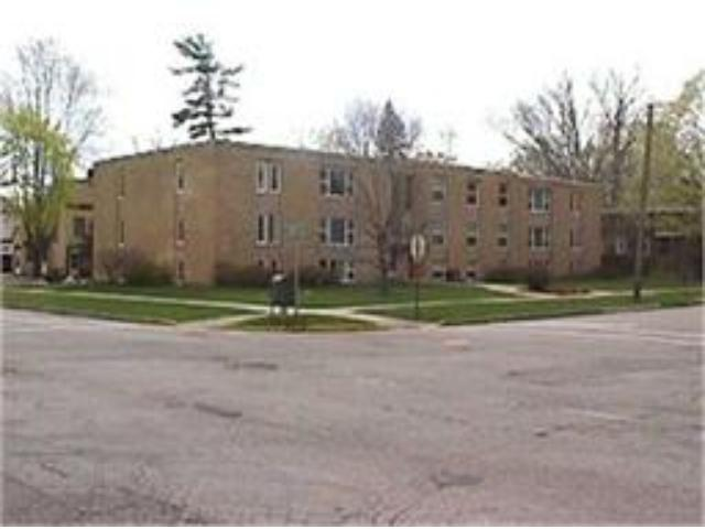 Rental Homes for Rent, ListingId:28995287, location: 403 Union Street Northfield 55057