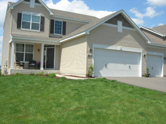 Rental Homes for Rent, ListingId:28995342, location: 1710 Mayapple Pass Chanhassen 55317