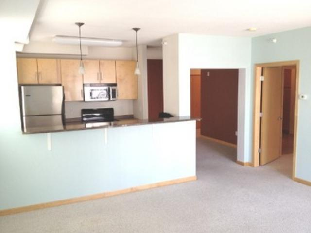 Rental Homes for Rent, ListingId:29000149, location: 7601 Aldrich Avenue S Richfield 55423