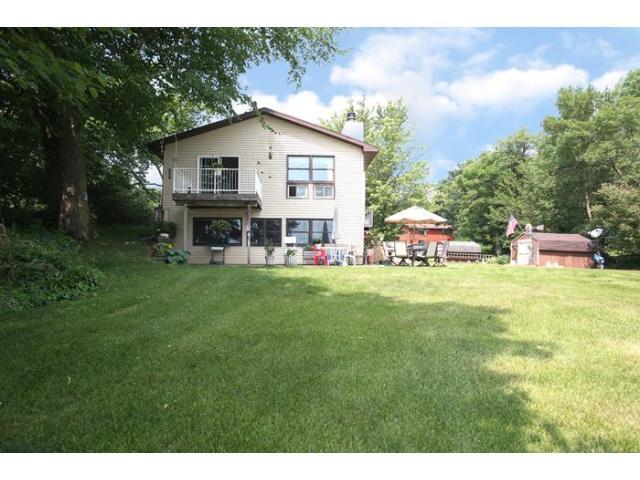Real Estate for Sale, ListingId: 30854433, Faribault,MN55021