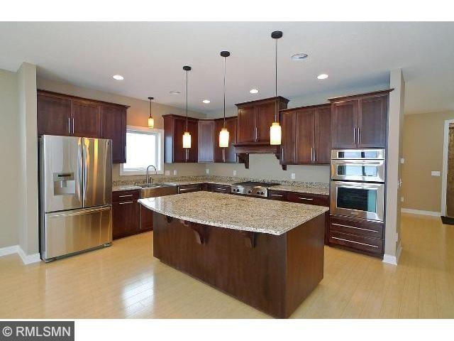 Real Estate for Sale, ListingId: 28999821, Hastings,MN55033