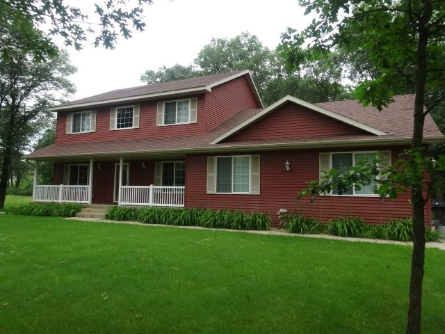 Real Estate for Sale, ListingId: 29000173, Clear Lake,MN55319