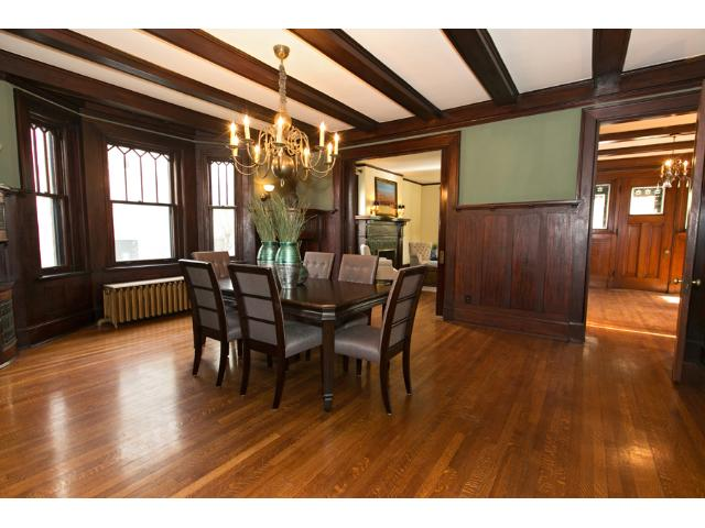 Real Estate for Sale, ListingId: 29012714, St Paul,MN55102