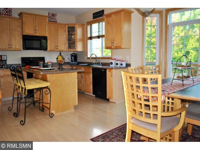 Real Estate for Sale, ListingId: 29012721, Brooklyn Park,MN55443