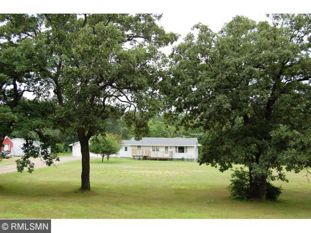 Real Estate for Sale, ListingId: 29014372, Sunrise,MN55056