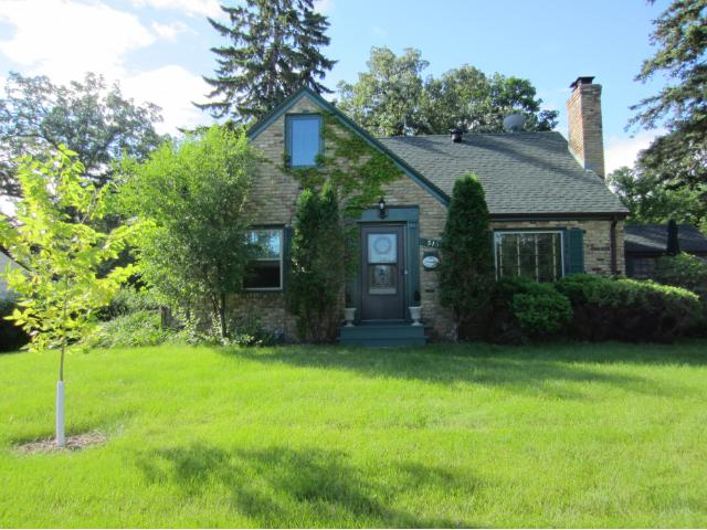 Real Estate for Sale, ListingId: 29014360, St Louis Park,MN55426
