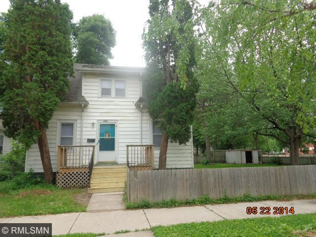 Rental Homes for Rent, ListingId:29018129, location: 4001 36th Avenue S Minneapolis 55406