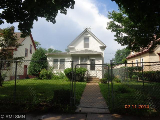 Rental Homes for Rent, ListingId:29018130, location: 3916 Snelling Avenue Minneapolis 55406