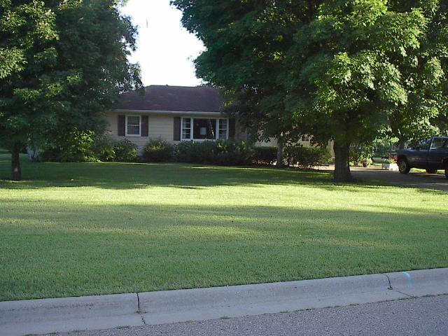 Real Estate for Sale, ListingId: 29018117, Faribault,MN55021