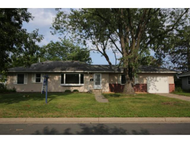 Rental Homes for Rent, ListingId:29025603, location: 6415 Blaisdell Avenue Richfield 55423