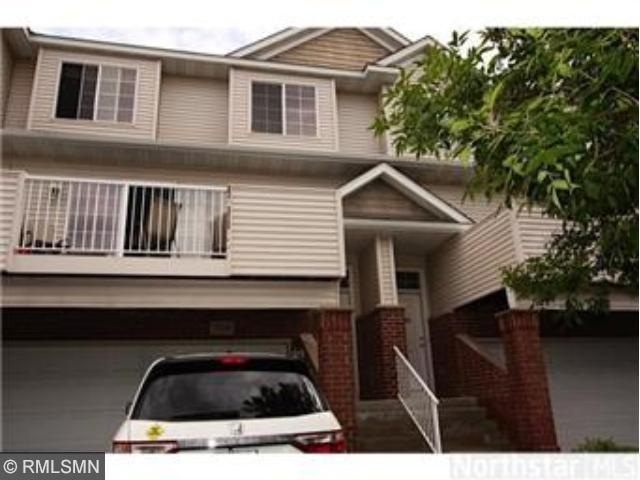 Rental Homes for Rent, ListingId:29025396, location: 7594 Crimson Lane Savage 55378