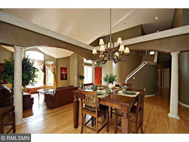 Real Estate for Sale, ListingId: 29025442, Eagan,MN55123