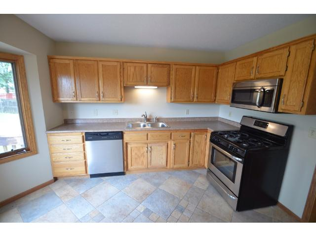 Rental Homes for Rent, ListingId:29025605, location: 12278 Baltimore Court NE Blaine 55449