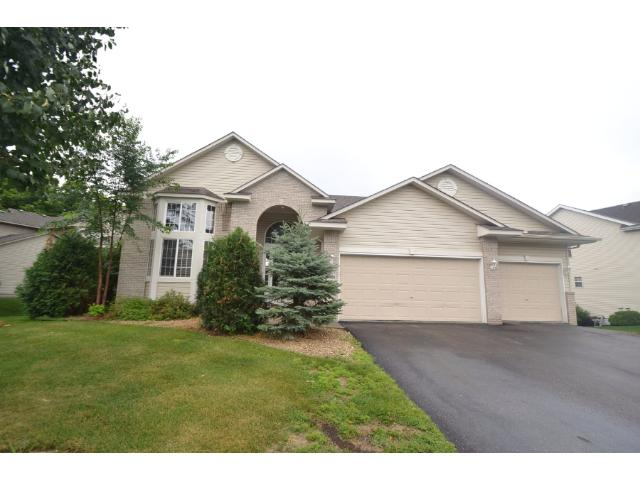 Rental Homes for Rent, ListingId:29025606, location: 11104 Aspen Circle N Champlin 55316