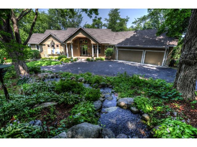 Real Estate for Sale, ListingId: 29025539, Wayzata, MN  55391
