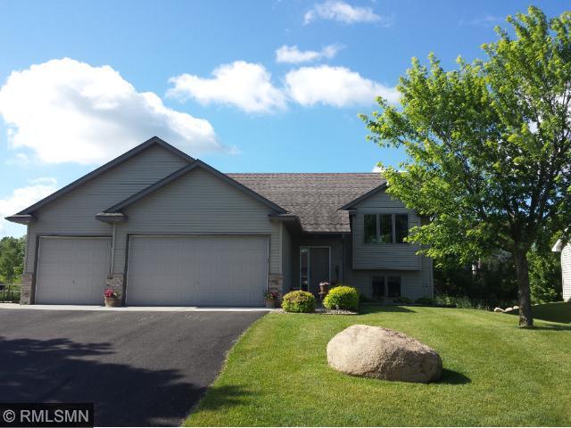 Real Estate for Sale, ListingId: 29025524, Hampton,MN55031