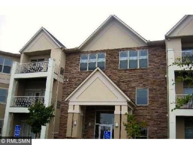 Rental Homes for Rent, ListingId:29030897, location: 2103 Silver Bell Road Eagan 55122