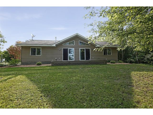 Real Estate for Sale, ListingId: 29031182, Pine City,MN55063