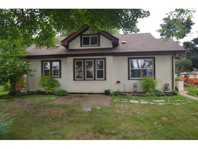 Rental Homes for Rent, ListingId:29031291, location: 4500 Ewing Avenue N Robbinsdale 55422