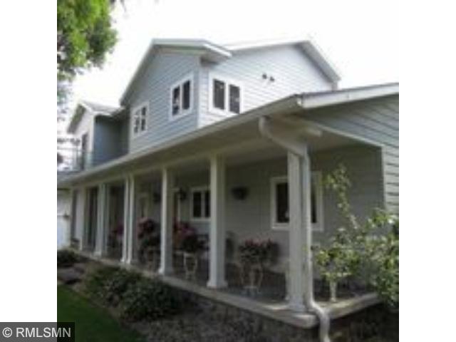Real Estate for Sale, ListingId: 29031016, Alexandria,MN56308