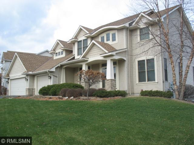 Rental Homes for Rent, ListingId:29031038, location: 17230 73rd Place N Maple Grove 55311