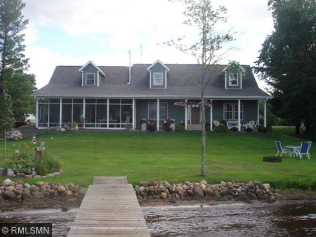 Real Estate for Sale, ListingId: 29048449, Sandstone,MN55072