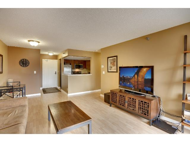 Rental Homes for Rent, ListingId:29054134, location: 20 2nd Street NE Minneapolis 55413